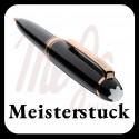 Penne Montblanc Meisterstuck