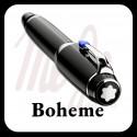 Penne Montblanc Boheme