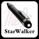 Penne Montblanc StarWalker