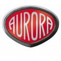 Penne Aurora