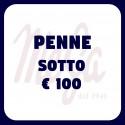 Penne da Regalo sotto € 100