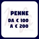 Penne da Regalo sotto € 200