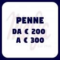 Penne da Regalo sotto € 300