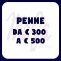 Penne da Regalo sotto € 500
