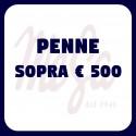 Penne da Regalo sopra € 500