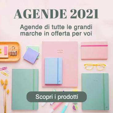 Agende 2021
