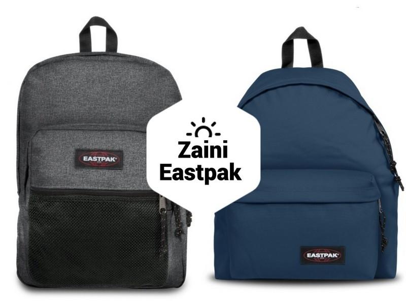 45193101b4 Da Mega 1941 zaini Eastpak costo outlet. Viaggi spesso? Zaino Trolley Eastpak  in Offerta. Il catalogo prevede anche borse eastpak scontate.
