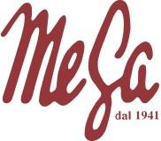 Mega 1941